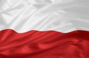 flaga-polska