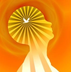 free thinker