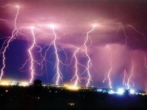 lightning1_300px