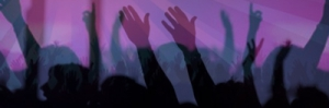 Worship_400px