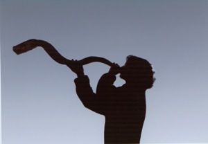 Angel_with_Shofar