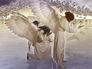 Angels_Praise