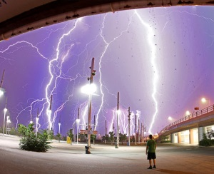 lightningcity_300px