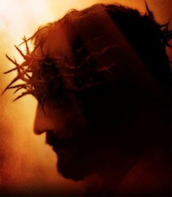 jesus-crown-of-thorns