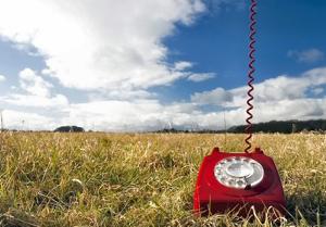 Phone-to-Heaven