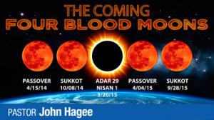 Blood_Moons