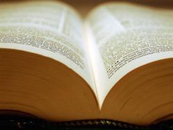 biblefreeimage_250px