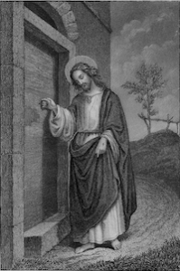 Jesus_Knocking