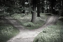 Crossroad_Laenulfean